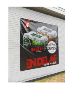 banner_16_004