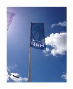 flag_extender_17_001