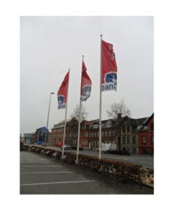 flag_reklame_17_004