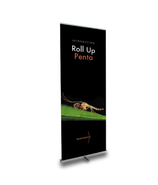 rollup_spennare_17_001