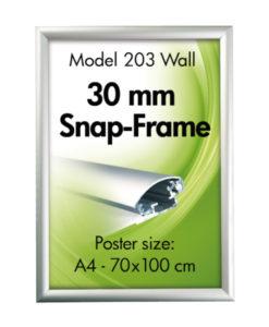 Snapframes_203_17_001