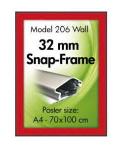Snapframes_206_17_001