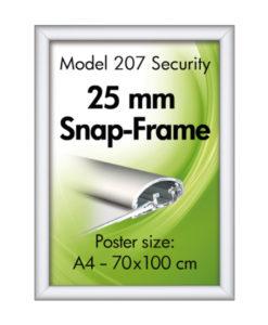Snapframes_207_17_001