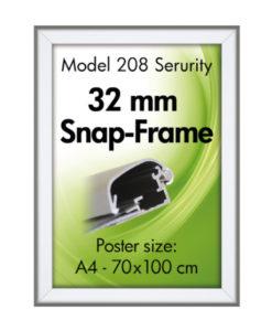 Snapframes_208_17_001