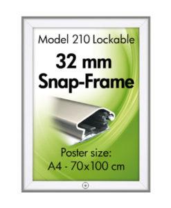 Snapframes_210_17_001
