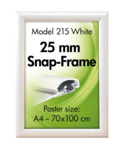 Snapframes_215_17_001