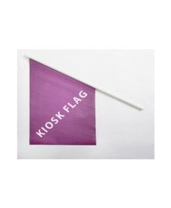 flag_kiosk_17_001