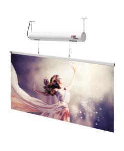 bannersystem_IndoorL_17_001
