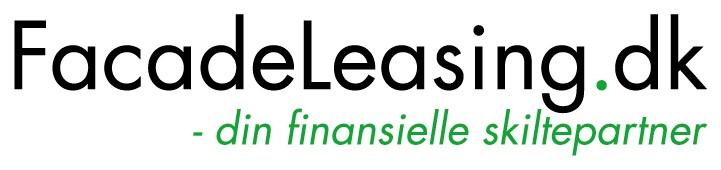 facade-leasing-logo